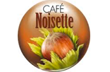 logo-cafe-noisette