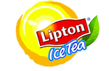 logo-lipton-ice-tea